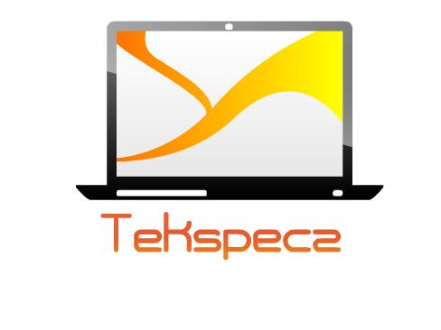 logo_logotypemaker