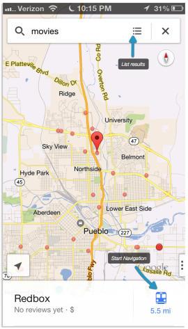 4_Google_Maps_iOS_270x473