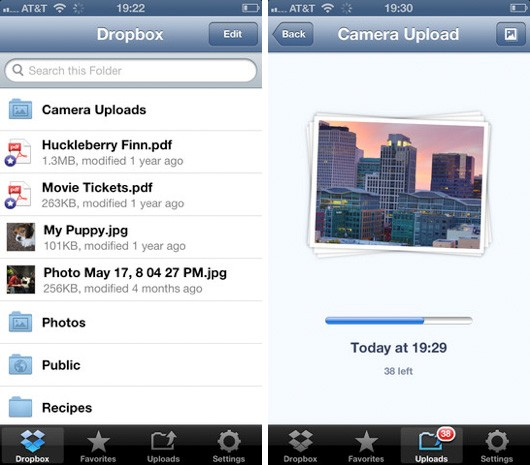 dropbox-iphone-5 (1)