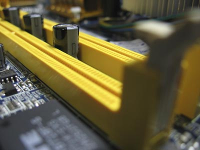operating-system-5