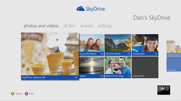 SkyDrive-photos-and-videos