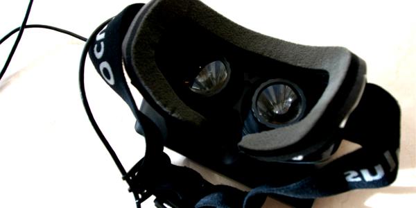 oculus-rift-600x300
