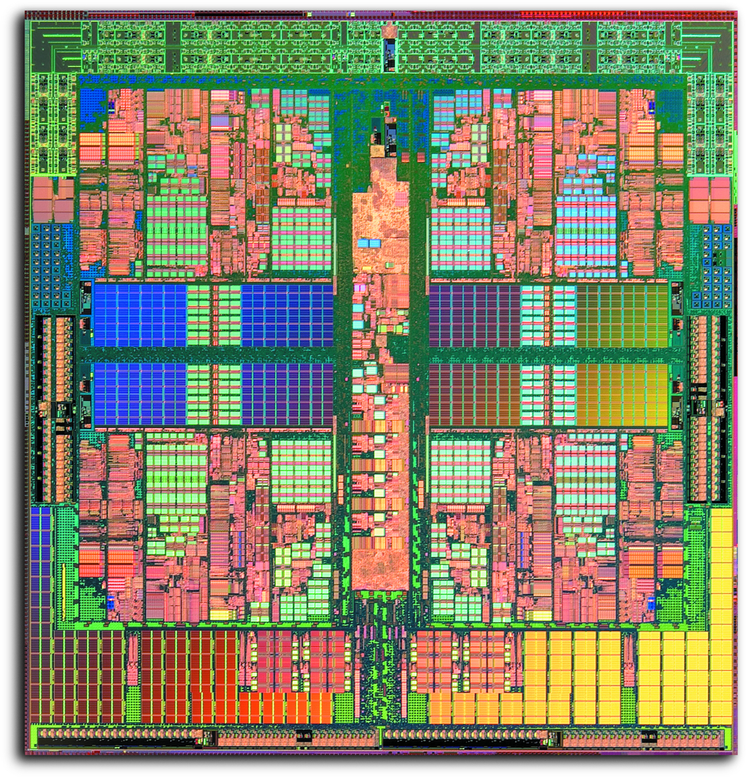 Quad-Core_AMD_Opteron_processor