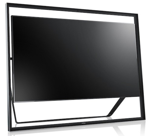 s9000007left-angle-30-degreeblac