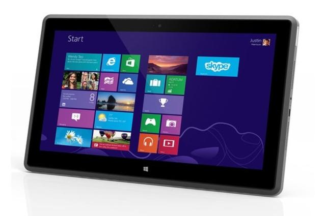 Vizio_Windows_8_tablet_CES_2013_large_verge_medium_lan