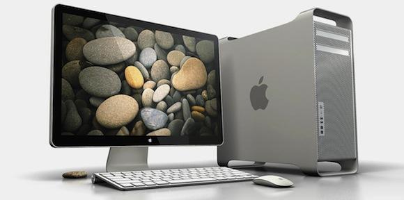 Mac-Pro1