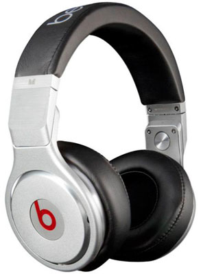 monster-beats-pro