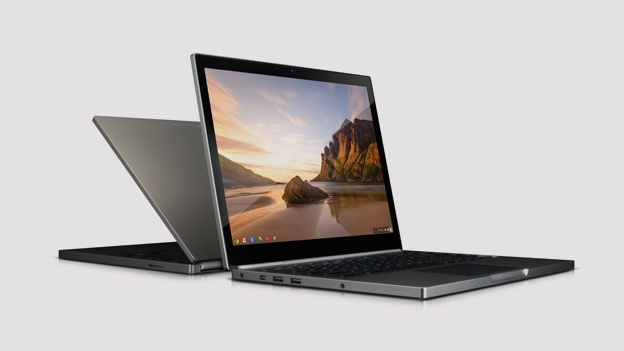 xl_Google_Chromebook_Pixel_main_624
