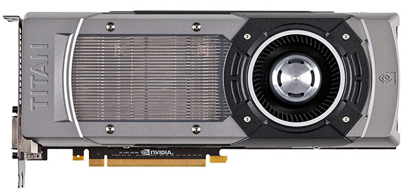 small_gtx-titan-card-1