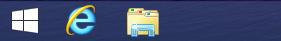 blue-desktop-closeup