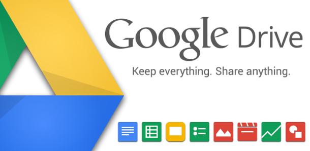 Google_Drive-Main_610x298