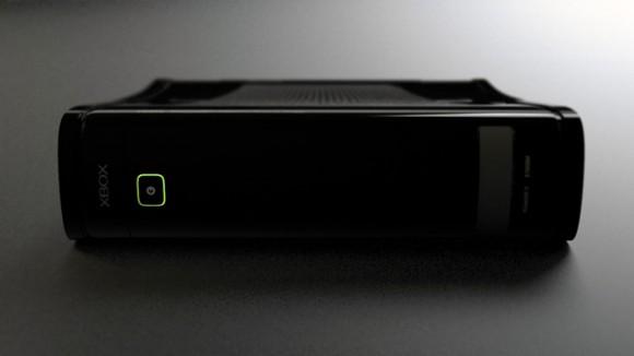 xbox-720-concept-1