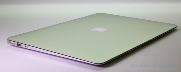 macbook_air-580x2311