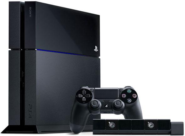 PS4_Main