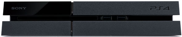 small_PS4_front