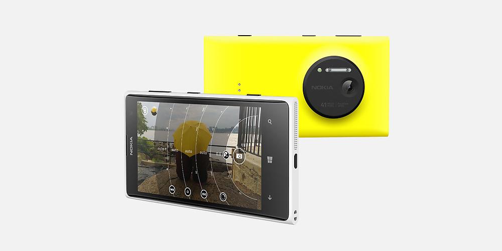 e9bdae4d0d4ff1f3_Nokia-Lumia-1020-with-Nokia-Pro-Camera