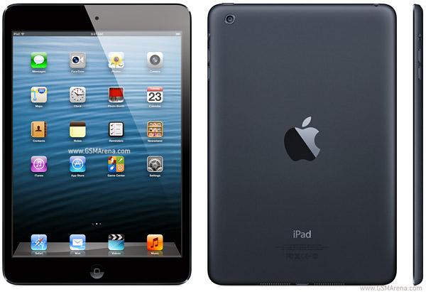 apple-ipad-mini-black