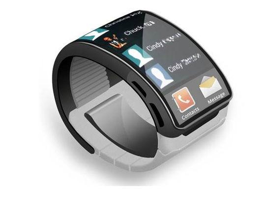 concept-galaxy-gear-samsung-smartwatch,0-3-396579-3