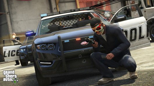 gta-5-review-0
