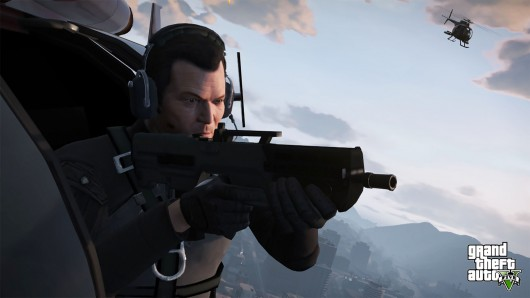 gta-5-review-10