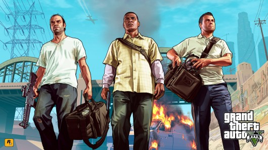gta-5-review