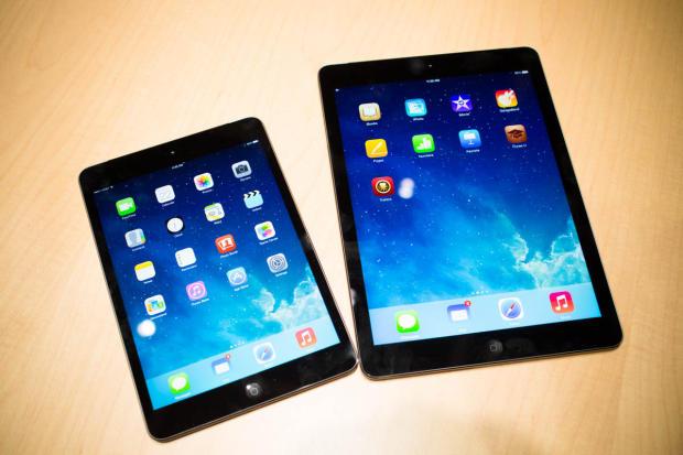 iPad_Air_35781421-000_620x413