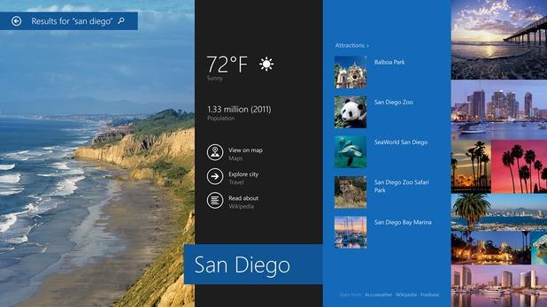 tech-windows-8-1-bing-smart-search