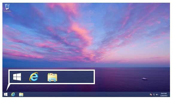 win8-1_desktop