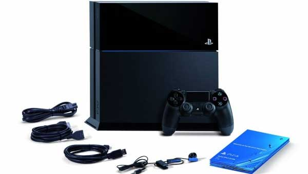 ps4-releasing-with-promotional-surprises-in-north-america