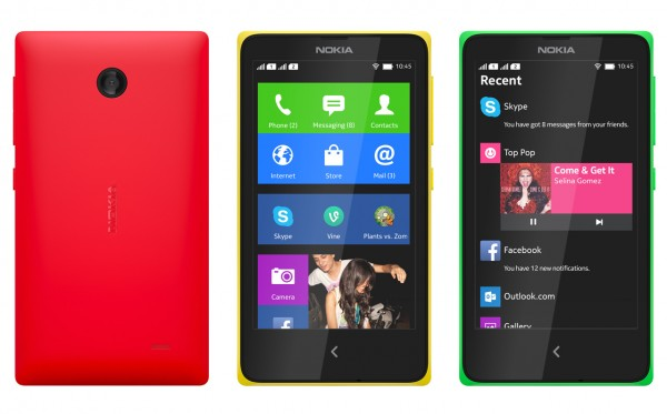 Nokia_X_hero-600x373