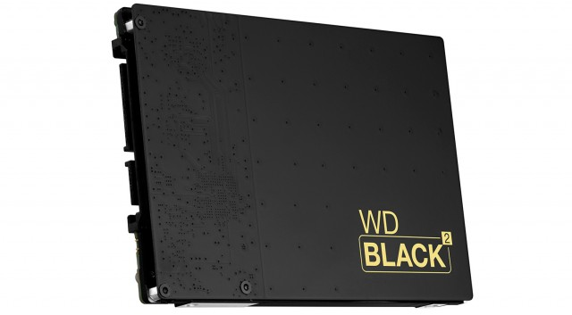 wd-black-drive-side-640x353
