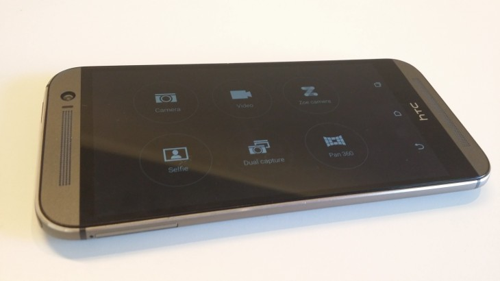 HTC_One_M8__features_zoe-730x410