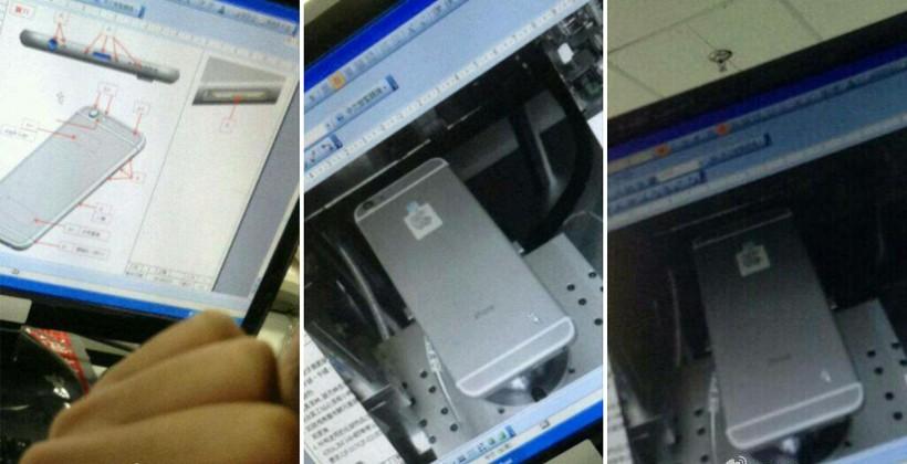 iphone-6-foxconn-leak-820x420 (1)