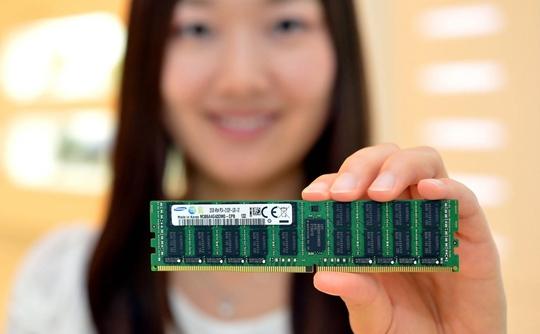 samsung-ddr4-memory-module-540x334