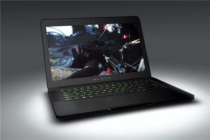 The Razer Blade - The World's Thinnest Gaming Laptop_May 30, 2013 10.51.18 AM_678x452