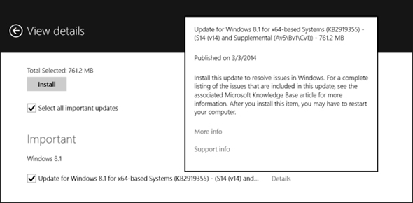 windows-81-update-leak