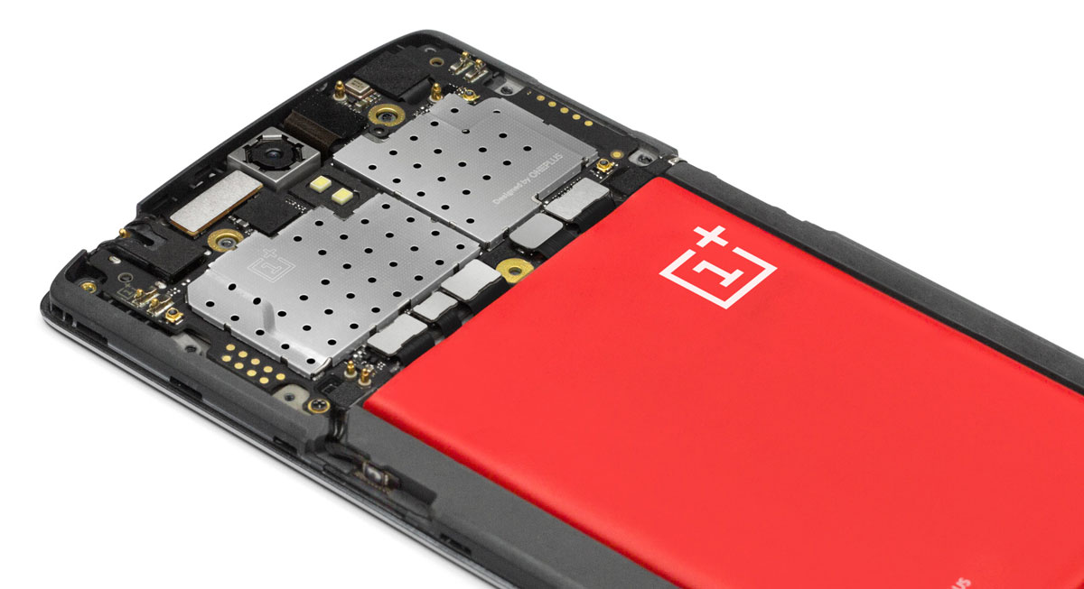 355519-oneplus-one-components