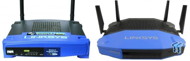 6248_01_linksys_wrt1900ac_802_11ac_smart_wireless_router_review