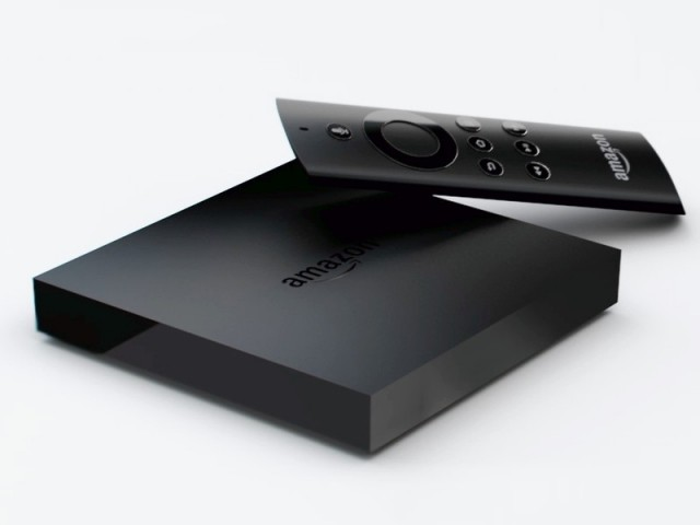 amazon_fire_tv-640x480 (1)