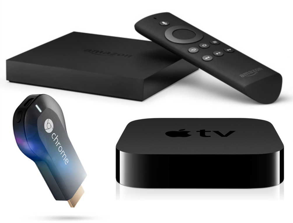 fireTV-Apple-TV-Chromecast-showdown