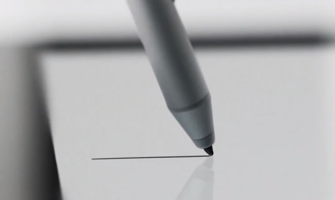 surfacepro3pen