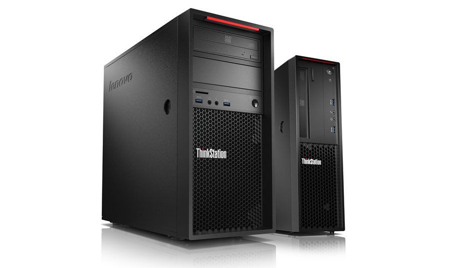 ThinkStation-P300_family_01