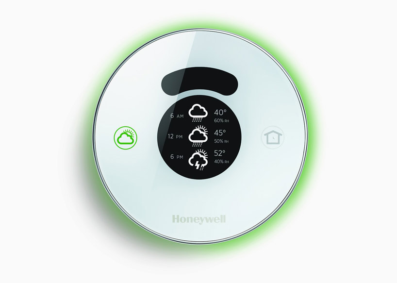 honeywell-lyric-thermostat-designboom01