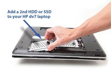 HP-dv7-caddy-sata-cable