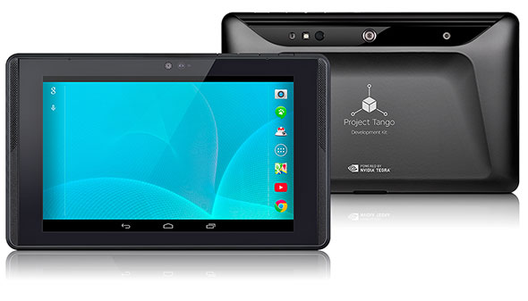 small_Project-Tango-Tablet
