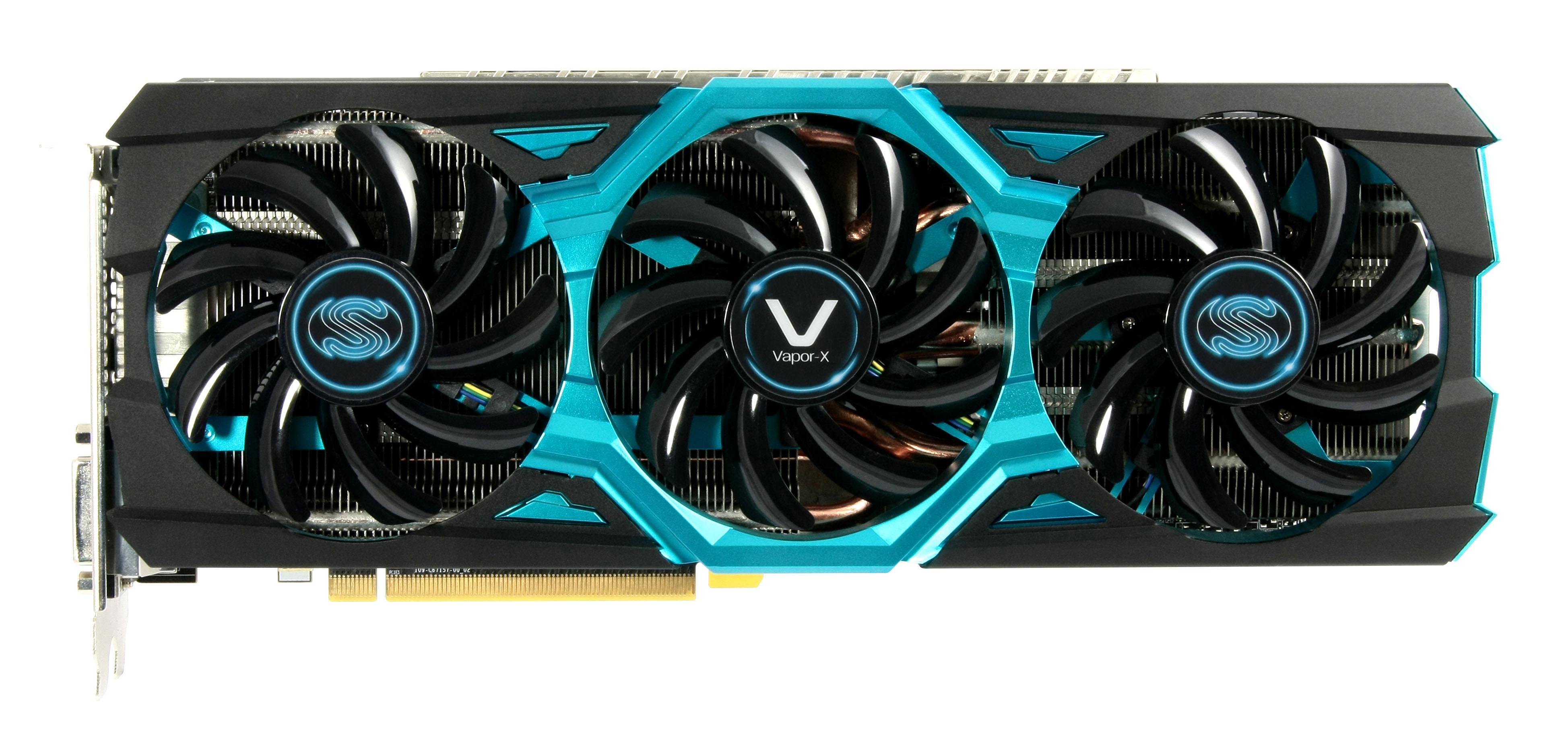 11227-04_R9_290_Vapor-X_TRI-X_4GBGDDR5_DP_HDMI_2DVI_PCIE_C012