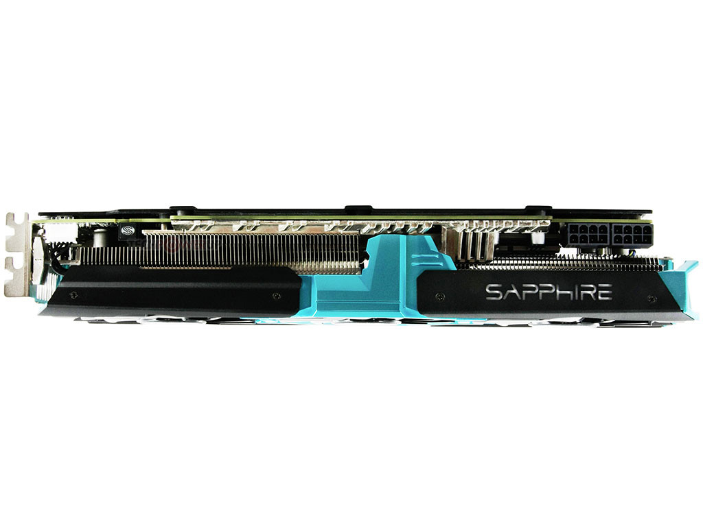 Sapphire-R9-290-Vapor-X-04