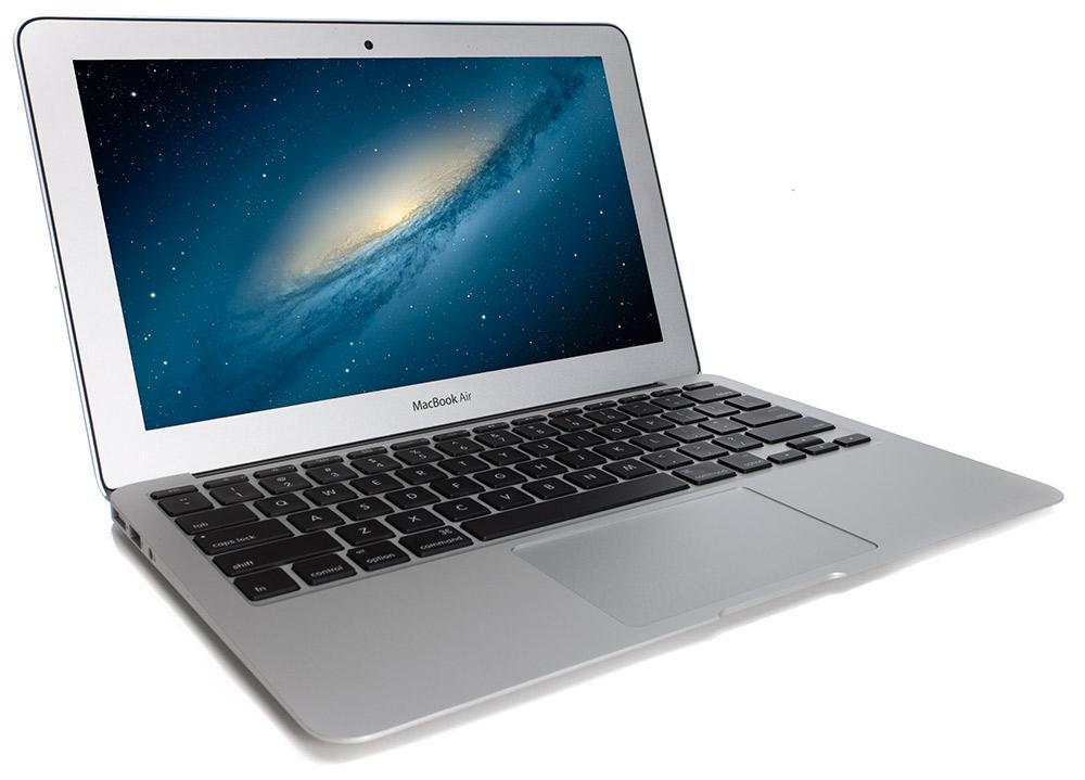 328364-apple-macbook-air-11-inch-mid-2013