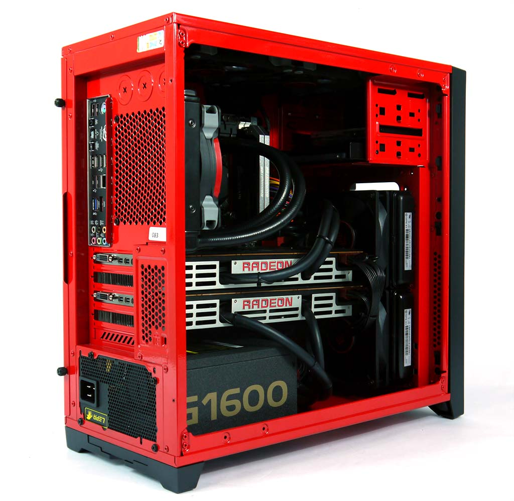 big_maingear-rush-8