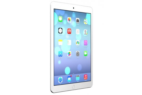 iPad_Air_16GB__Wi_Fi__With_Retina_Display___White_Silver